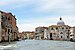 San Geremia sul Canal Grande a Venezia.jpg