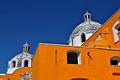San José, Tlaxcala.jpg