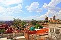 San Miguel de Allende - panoramio.jpg