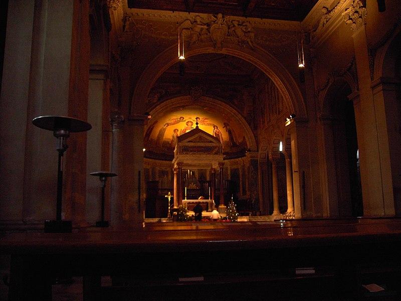 File:San Pancrazio - interno 1542.JPG