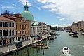 San Simoene Piccolo Chiesa Venezia 07 2017 4280.jpg