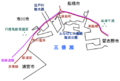 Sanbanze map.png