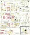 Sanborn Fire Insurance Map from Aitkin, Aitkin County, Minnesota. LOC sanborn04245 006-2.jpg