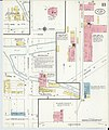 Sanborn Fire Insurance Map from Alma, Gratiot County, Michigan. LOC sanborn03905 005-11.jpg