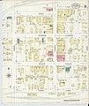 Sanborn Fire Insurance Map from Bessemer, Gogebic County, Michigan. LOC sanborn03929 004-3.jpg