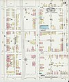 Sanborn Fire Insurance Map from Bethlehem, Northampton And Lehigh Counties, Pennsylvania. LOC sanborn07530 002-15.jpg