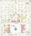 Sanborn Fire Insurance Map from Bloomfield, Davis County, Iowa. LOC sanborn02581 005-4.jpg