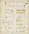 Sanborn Fire Insurance Map from Chickasha, Grady County, Oklahoma. LOC sanborn07038 004-2.jpg