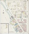 Sanborn Fire Insurance Map from Elgin, Kane County, Illinois. LOC sanborn01846 001-3.jpg