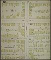 Sanborn Fire Insurance Map from Erie, Erie County, Pennsylvania. LOC sanborn07660 001-12.jpg