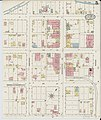 Sanborn Fire Insurance Map from Golden, Jefferson County, Colorado. LOC sanborn01005 003-5.jpg