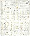 Sanborn Fire Insurance Map from Hastings, Adams County, Nebraska. LOC sanborn05196 007-21.jpg