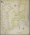 Sanborn Fire Insurance Map from Haverhill, Essex County, Massachusetts. LOC sanborn03745 002-24.jpg