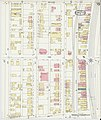 Sanborn Fire Insurance Map from Homestead, Allegheny County, Pennsylvania. LOC sanborn07722 002-6.jpg