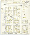 Sanborn Fire Insurance Map from Iron River, Iron County, Michigan. LOC sanborn04053 006-3.jpg