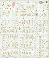 Sanborn Fire Insurance Map from Kaukauna, Outagamie County, Wisconsin. LOC sanborn09588 005-16.jpg
