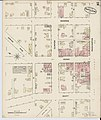 Sanborn Fire Insurance Map from Napoleon, Henry County, Ohio. LOC sanborn06816 001-2.jpg