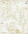 Sanborn Fire Insurance Map from Natick, Middlesex County, Massachusetts. LOC sanborn03801 003-3.jpg