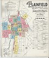 Sanborn Fire Insurance Map from Plainfield, Union and Somerset Counties, New Jersey. LOC sanborn05601 002-1.jpg