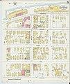 Sanborn Fire Insurance Map from Port Huron, Saint Clair County, Michigan. LOC sanborn04159 003-3.jpg