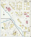 Sanborn Fire Insurance Map from Port Huron, Saint Clair County, Michigan. LOC sanborn04159 004-5.jpg
