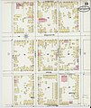 Sanborn Fire Insurance Map from Portsmouth, Independent Cities, Virginia. LOC sanborn09058 002-13.jpg
