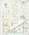 Sanborn Fire Insurance Map from Sisseton, Roberts County, South Dakota. LOC sanborn08264 002-2.jpg