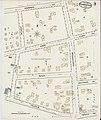 Sanborn Fire Insurance Map from South Abington, Plymouth County, Massachusetts. LOC sanborn03850 001-3.jpg