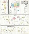 Sanborn Fire Insurance Map from Toledo, Tama County, Iowa. LOC sanborn02847 003-1.jpg