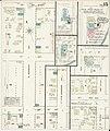 Sanborn Fire Insurance Map from Topeka, Shawnee County, Kansas. LOC sanborn03094 002-15.jpg