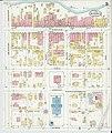 Sanborn Fire Insurance Map from Wapakoneta, Auglaize County, Ohio. LOC sanborn06927 003-3.jpg