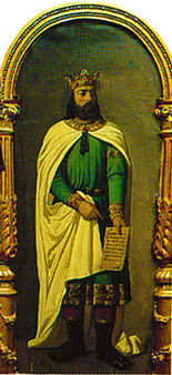 Sancho III of Navarre.jpg