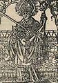 Sanctvs Adalbertvs Archiepiscopvs et Martyr.jpg