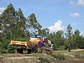 Sand Harvesting-Tala, Kenya.jpg