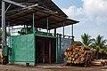Sandakan Sabah Plywood-Factory-19.jpg