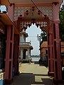 Sandeshwar Temple, Chinsurah 4.jpg