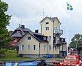 Sandhamns lotsstation.jpg