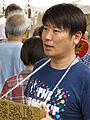 Sando Katsura IMG 7522 20130831.JPG