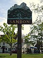 Sandon Village Sign - geograph.org.uk - 411463.jpg