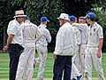 Sandwich Town CC v. MCC at Sandwich, Kent, England 99.jpg