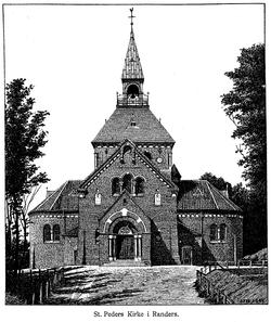 Sankt Peders Kirke Randers.png