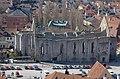 Sankta Katarina ruin (Sankta Karin) - KMB - 16001000006915.jpg