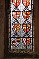Sant Ioan Fedyddiwr Saint John the Baptist church (Cardiff) - inside 70.JPG