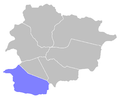 Sant Julià de Lòria.png