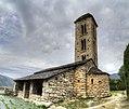 Sant Miquel d'Engolasters (25873885678).jpg