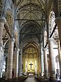 Santa Anastasia (Verona) 01.jpg