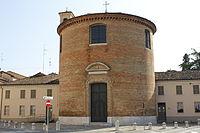 Santa Giustina Ravenna 2.JPG