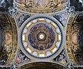 Santa Maria Maggiore September 2015-3a.jpg