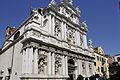 Santa Maria del Giglio a Venezia.jpg