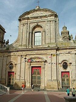 Santa Maria del Monte (Caltagirone).jpg